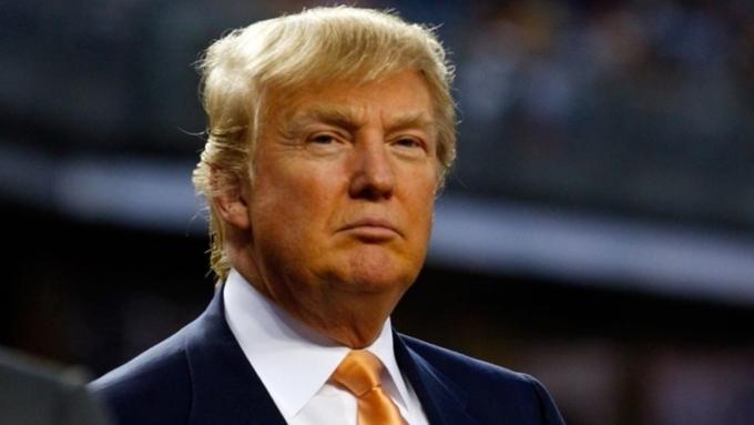 Трамп будет продюсером реалити-шоу «Ученик знаменитости»