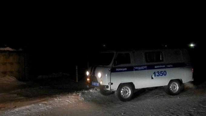 Нажительницу Алтайского края наулице напали сножом