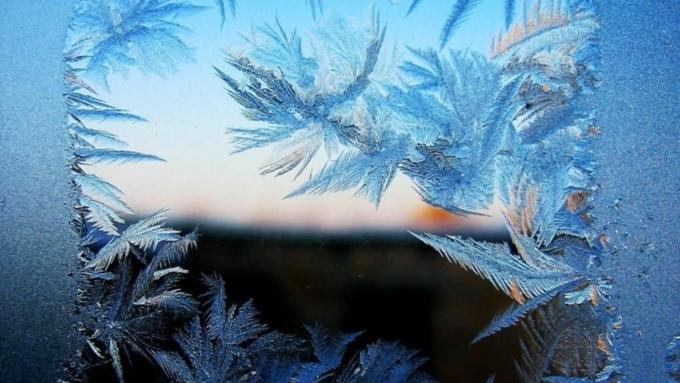Снег, ветер ипохолодание: вАлтайском крае объявили новое штормовое предупреждение