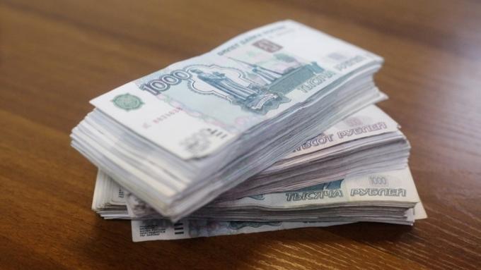 Алтайский край получит изфедерального бюджета дополнительные средства
