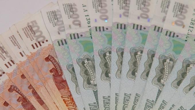 Четыре сотрудника похитили 4,7 млн руб. узавода вБийске