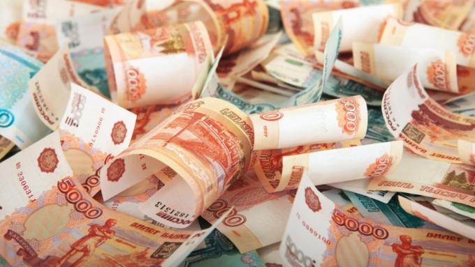 Бюджет Алтайского края на2017г утвержден с недостатком 6,1% отрасходов