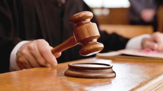 Гражданин Славгорода ответит всуде заубийство девушки 7-летней давности