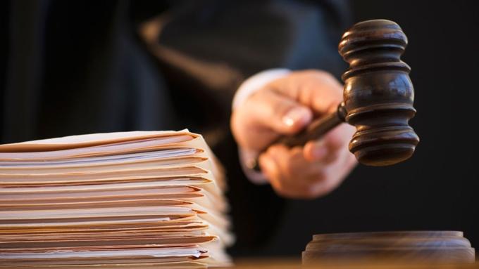 Гражданин Алтая осужден запопытку отравить годовалую дочь