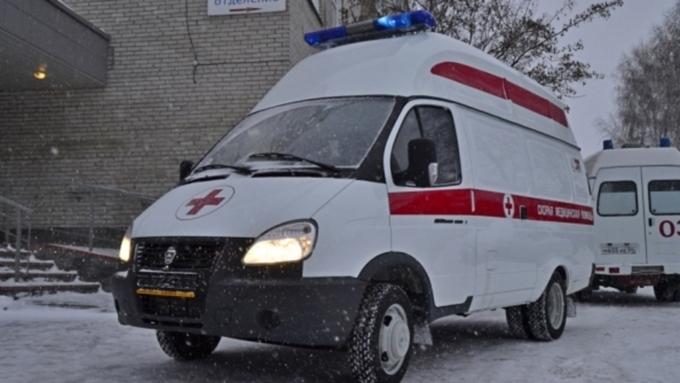 Число погибших алкогольного отравления вИркутске возросло до25