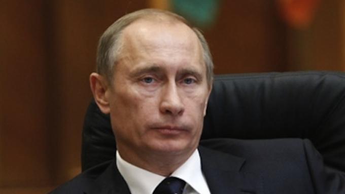 Ситуация вэкономикеРФ улучшается— Путин