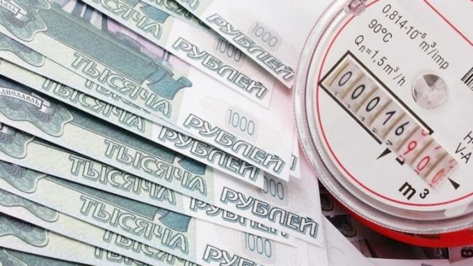 Жителям Барнаула вернули свыше 1 млн незаконных начислений поЖКХ