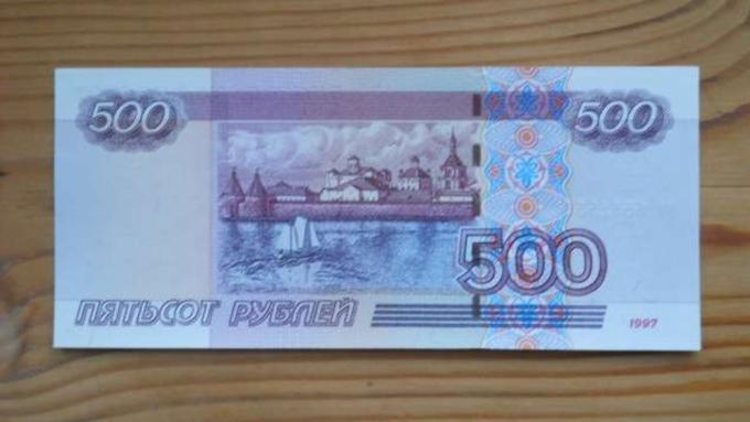 Гражданин Новоалтайска отправится вколонию занападение наребенка