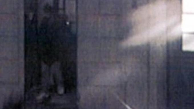 Предполагаемый исполнитель теракта вБерлине попался накамеры наблюдения