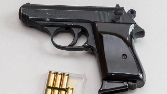 Миланская милиция ликвидировала исполнителя теракта вБерлине