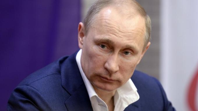 Спад ВВП в Российской Федерации в2015 году составит приблизительно 0,5— 0,6%