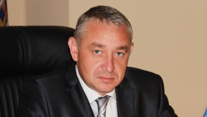 Руководителя администрации Волчихинского района осудили завзятку