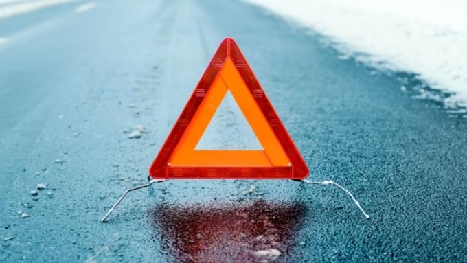 Семь человек пострадали врезультате происшествия надороге сучастием автобуса вЗаринске