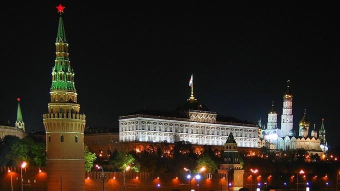 Ответ Кремля насанкции— закрыть англо-американскую школу