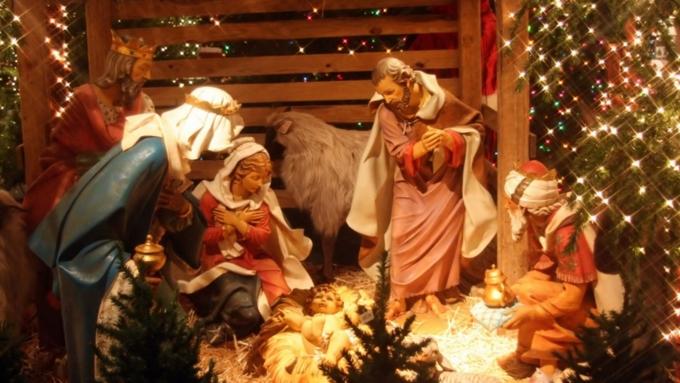 Как нужно отмечать Рождество и что нельзя делать?