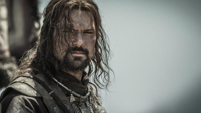 «Викинг» побил рекорды посборам среди русских  фильмов