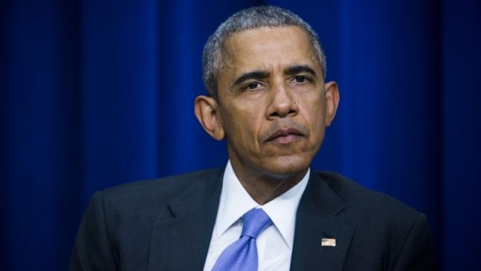Без работы над ошибками: Обама несчитает, что недооценил В. Путина