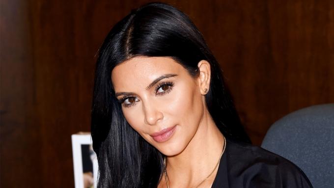 Поделу обограблении Ким Кардашьян задержали 16 человек