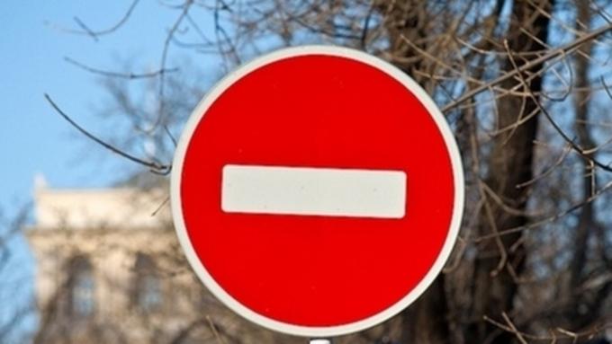 ВАлтайском крае восстановлено движение повсем автодорогам