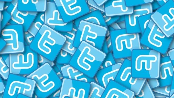Родственники жертв терактов встолице франции иБрюсселе обвинили Твиттер впособничествеИГ