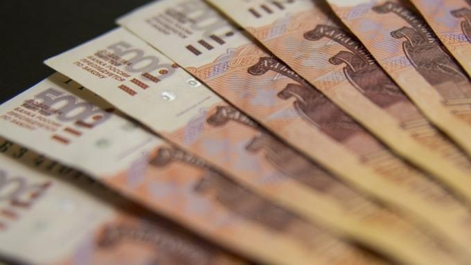 Измосковского офиса работающего вТатарстане «Булгар банка» похищено 20 млн руб.