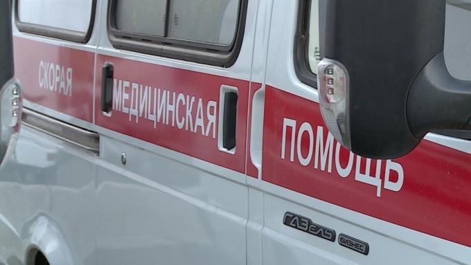 Три человека насмерть отравились стеклоочистителем вПетербурге