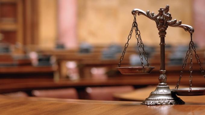 ВБийске директора школы-интерната осудят захищение ивымогательство