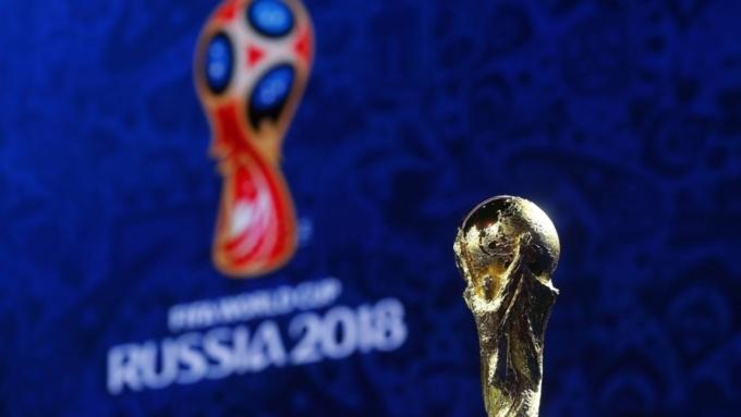 Нижний Новгород может лишиться ЧМ-2018 из-за допингового скандала