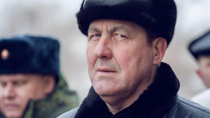 Сергей Дугин призвал значительно изменить генплан Барнаула