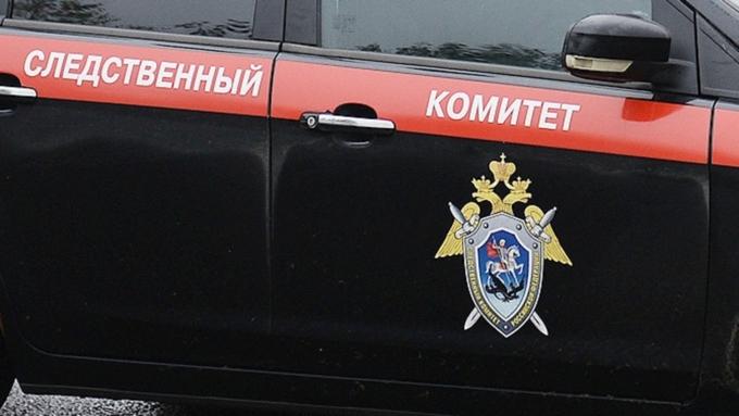 НаАлтае всалоне авто обнаружили тела 2-х молодых людей