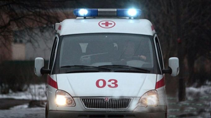 В Министерстве здравоохранения РФсчитают нужным сурово подвергать наказанию запрепятствование движению «скорой»