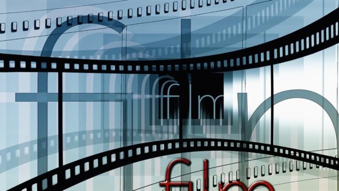 Вгосударстве Украина запретили фильмы сучастием русского артиста Яна Цапника