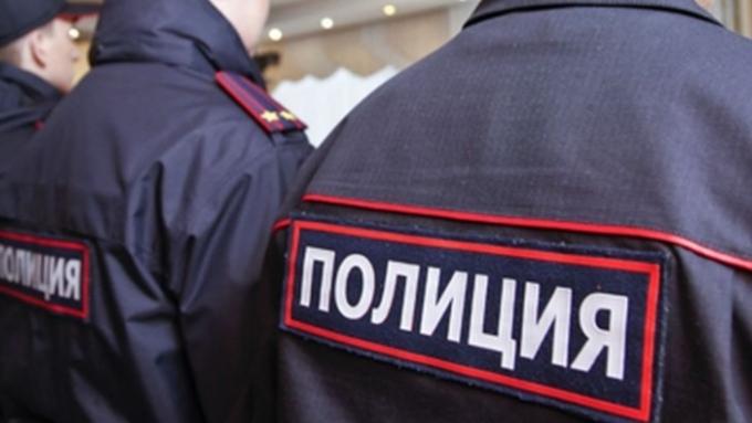 ВБурятии около 600 полицейских будут работать вКрещенскую ночь