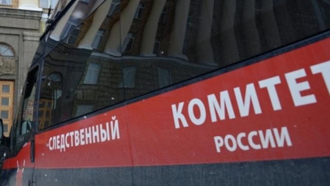 ВИркутской области мать задушила одеялом двоих детей