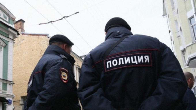 Подозреваемый впокушении надиректора автосервиса в столице России убит при задержании