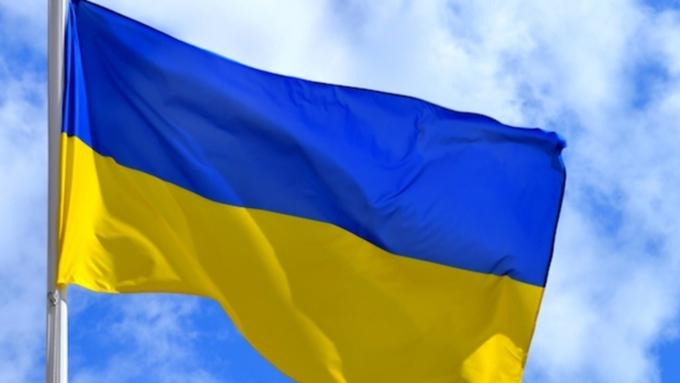 ВРаду внесен законодательный проект, предусматривающий непременное использование украинского языка