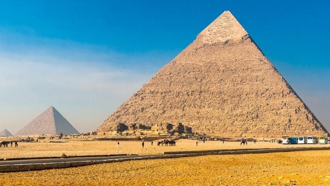 Соколов намекнул оскором обновлении полетов вЕгипет
