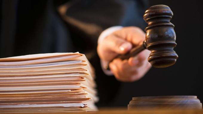 Барнаульца будут судить пообвинению вхищении бюджетных средств