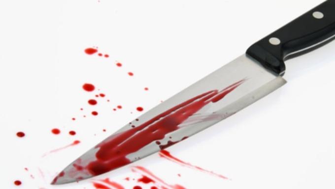 ВБийске прошлый зэк убил свою сестренку и ее дочь