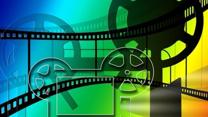 Netflix заплатила $5 млн, чтобы показать фильм одопинге вРФ
