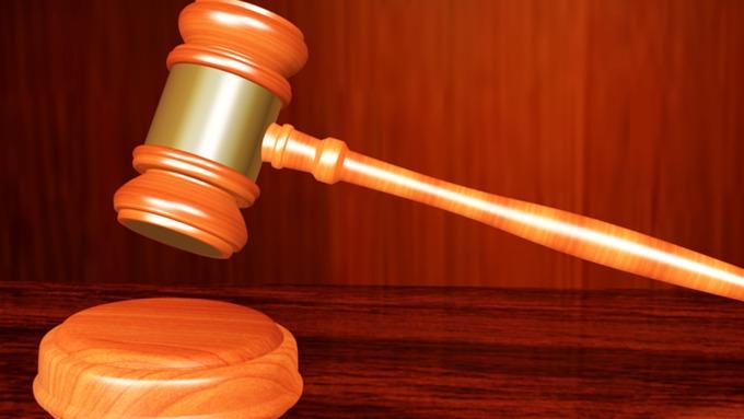 ВПрокопьевске грудной ребенок скончался ототравления спиртом: дело передано всуд