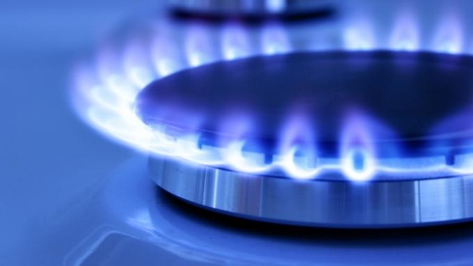 Долг Беларуссии за газ России достиг 550 млн долларов