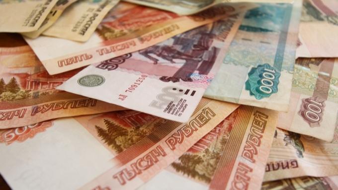 Наразвитие спорта вКрыму выделено неменее 4 млрд руб.