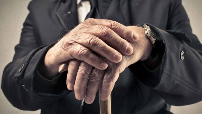 Оформление пенсии гражданина украины в россии