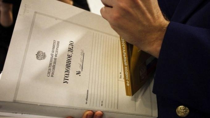 ВБарнауле заместитель начальника УМВД ответ всуде заполучение крупной взятки