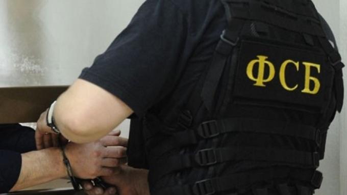 Гражданин Барнаула ответит завербовку вэкстремистскую компанию