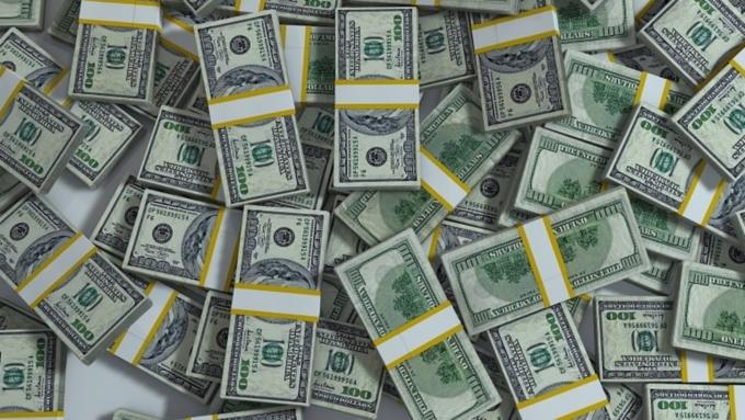 Насеверо-востоке столицы пенсионерку ограбили на25 тыс. долларов