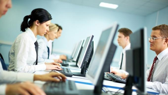 Ученые вычислили безопасное для здоровья количество рабочих часов в неделе