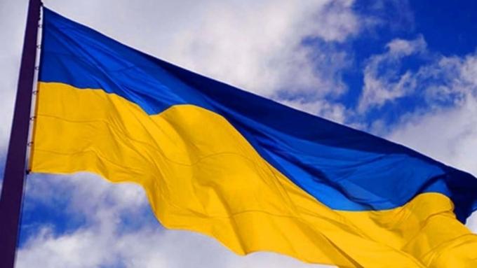 УПорошенко сообщили, что РФ раздражают «успехи» Украины