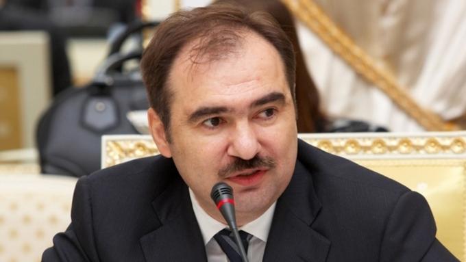 Средний размер пенсии в Российской Федерации  составил около  неменее  14 тыс.  руб.  — ПФР